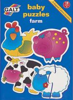Baby Puzzles