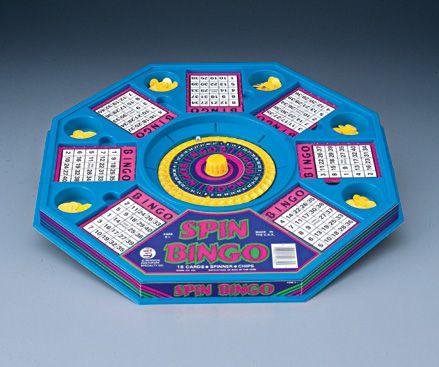 spinner images children games