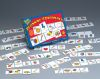Beginning Consonants Educational Game