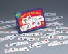 Blends and Diagraphs Educational Game