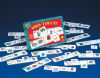 Word Families Learning Game