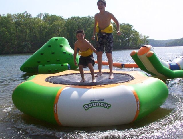 Toys For 13 Years Olds : Fun pond toys for year olds yahoo answers