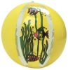 fish