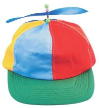 Children's Novelty Hats
