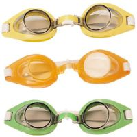 Sprinter Swim Goggles
