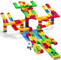other marble                   runs