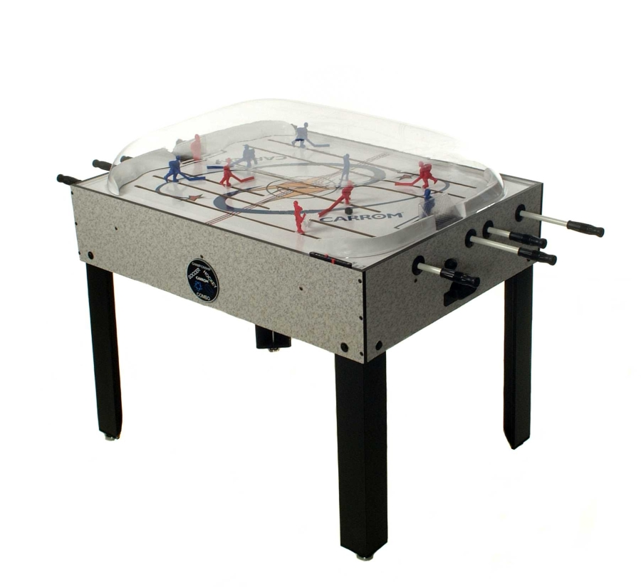 Table Hockey Rod Hockey Game Table