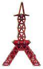 geomag eifel tower