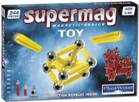 Supermag 244