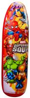 Super Hero Squad Bop Bag