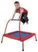 junio                       trampoline