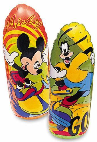 Mini Disney Bop Bags