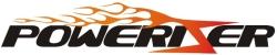powerizer logo