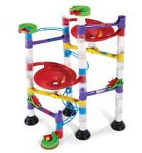 Quercetti Spinning Marble Run