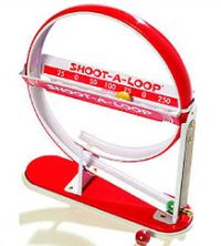 Shoot A Loop