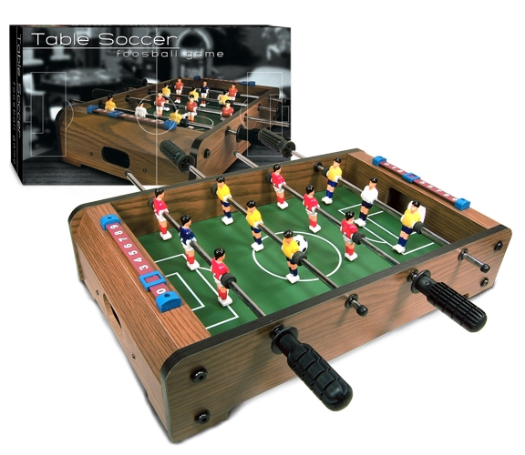 Top Soccer Foosball Game Table 576 x 500 · 173 kB · jpeg